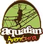 logo_aventura