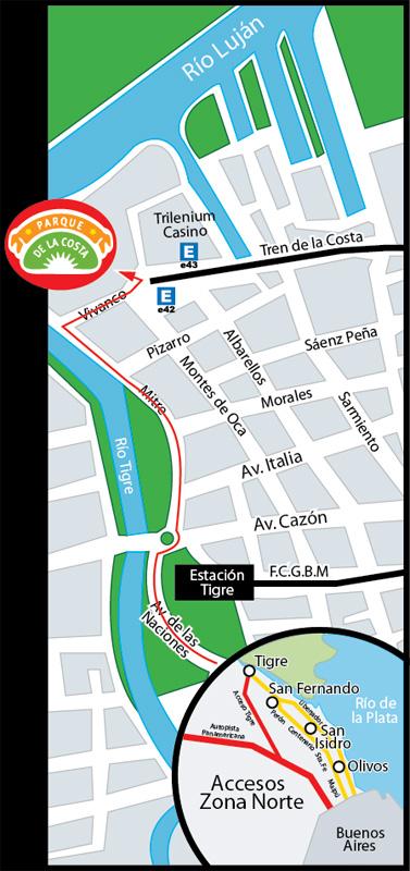 [Imagen: mapa_calles_gr.jpg]