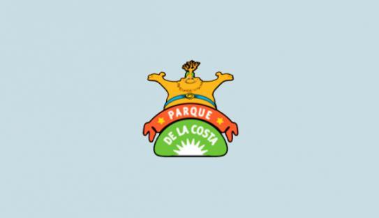 Mini Barco Pirata