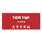 logo_chinatown