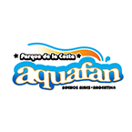 logo_aquafan