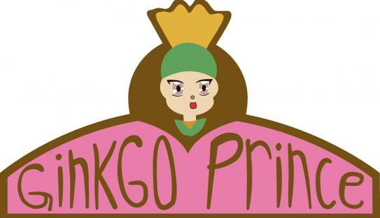 GINGKO PRINCE