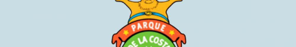 ENERO Y FEBRERO en PARQUE DE LA COSTA JUEVES  Y VIERNES PROMO 3X2 EN PASAPORTE PROMO, ORO Y ORO ANUAL