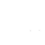 logo_parque